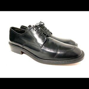 To Boot New York Adam Derrick Dress Shoes